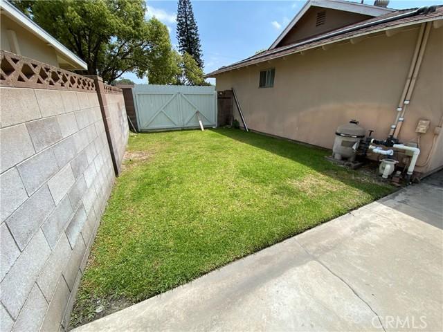 2655 W Sereno Place, Anaheim CA: http://media.crmls.org/medias/e4273530-3684-4c75-b32a-e1de7ba71042.jpg