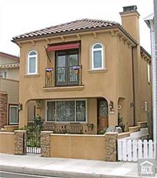 3613 Balboa Boulevard, Newport Beach, CA, 92663