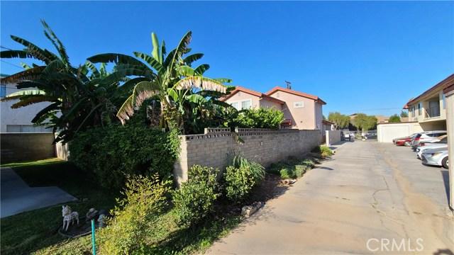 419 N Nicholson Avenue, Monterey Park CA: http://media.crmls.org/medias/e428ad1a-273e-42bd-ace4-89b39b9f2883.jpg