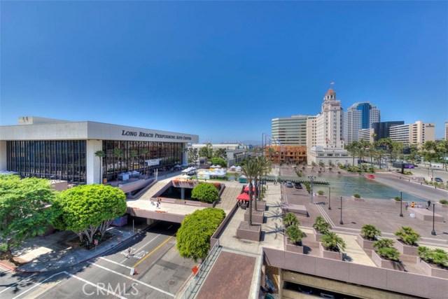 388 E Ocean Boulevard, Long Beach CA: http://media.crmls.org/medias/e42b468d-86e0-4510-ab22-3fc31ec516c2.jpg