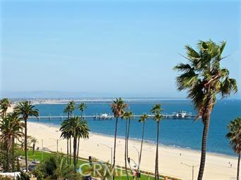 2601 E Ocean Boulevard 210  Long Beach CA 90803