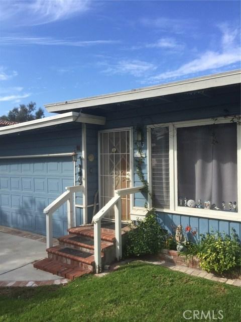 615 23rd Street Manhattan Beach, CA 90266 - MLS #: SB17258560
