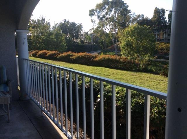 4025 Calle Sonora, Laguna Woods CA: http://media.crmls.org/medias/e42d008d-c877-4432-afb3-b30a6e613c4a.jpg
