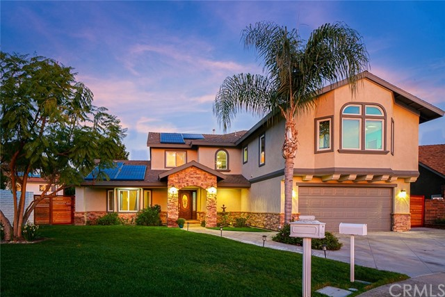 Photo of 26831 Andalusia Circle, Mission Viejo, CA 92691