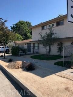 Single Family Home for Rent at 345 San Gabriel Boulevard N San Gabriel, California 91775 United States