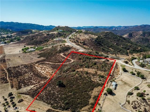 0 00 Vista Del Bosque, Murrieta CA: http://media.crmls.org/medias/e42ed78b-4723-4862-8ad8-cd75e446b5a6.jpg
