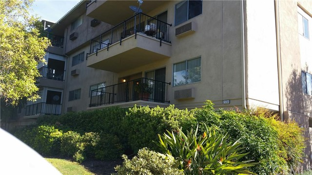 Condominium for Rent at 2354 Via Mariposa West St Laguna Woods, California 92637 United States