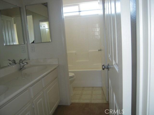 28843 Glencoe Lane Menifee, CA 92584 - MLS #: SW17185973