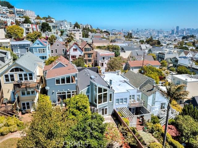4431 23 St St, San Francisco, CA 94114 Photo 37