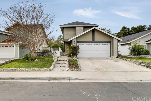 Photo of 29 Oxbow Creek Lane, Laguna Hills, CA 92653