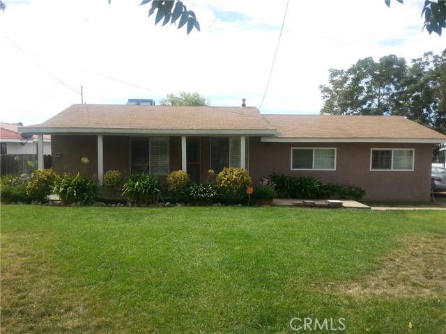 Rental Homes for Rent, ListingId:34541446, location: 35181 Eureka Avenue Yucaipa 92399