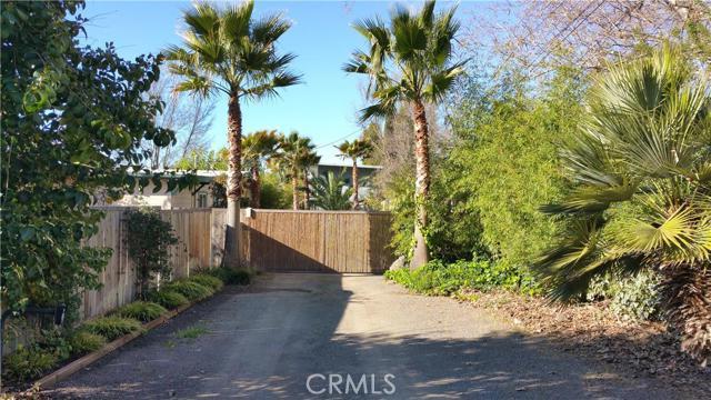 Single Family Home for Sale at 2435 Lakeshore Boulevard Upper Lake, California 95485 United States
