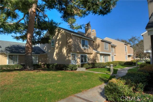 52 Greenbough, Irvine, CA 92614 Photo 9
