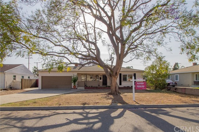 , CA  is listed for sale as MLS Listing CV18128363
