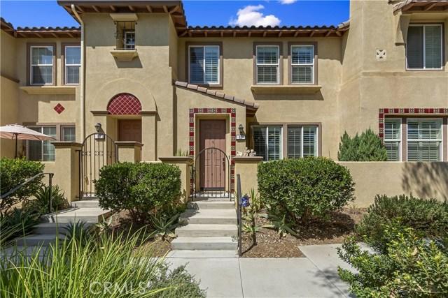 12531 Elevage Drive, Rancho Cucamonga CA: http://media.crmls.org/medias/e43613db-88ea-40d8-88d0-88d0af37ac5d.jpg