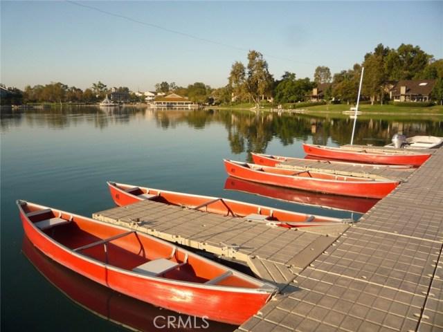 119 Greenmoor, Irvine, CA 92614 Photo 37
