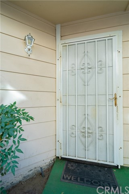 816 N Inglewood Ave 3, Inglewood, CA 90302