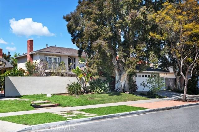 29 Gillman Street, Irvine CA 92612