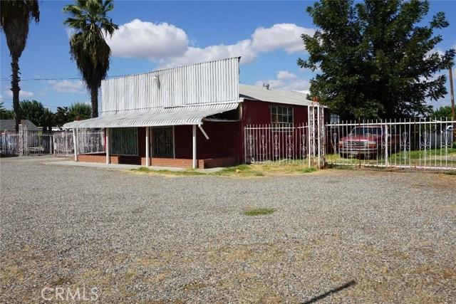 27795 Highway 145, Madera CA: http://media.crmls.org/medias/e43d2a05-9e7b-43ef-a11a-62bf81b375ea.jpg