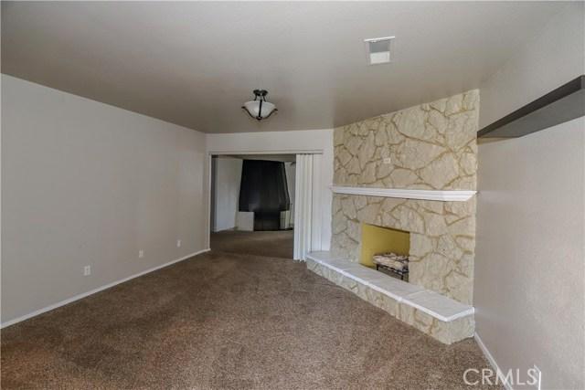 1610 Evette Court, Merced, CA, 95340