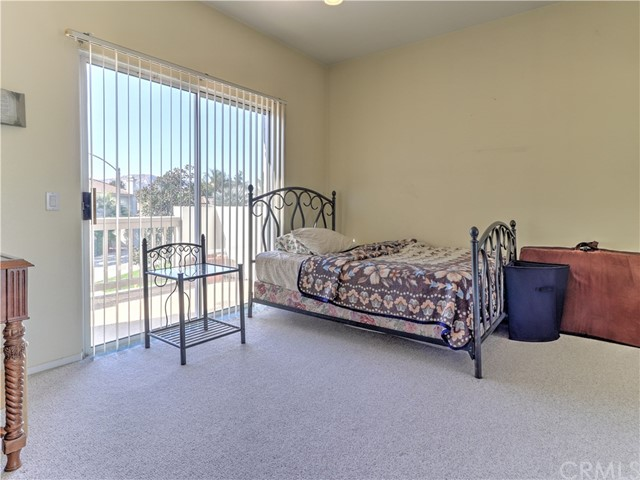44736 CORTE VALENCIA, TEMECULA, CA 92592  Photo 16