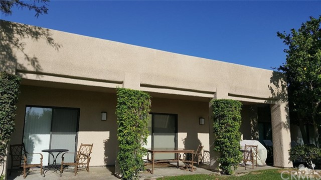 28408 Natoma Drive Cathedral City, CA 92234 - MLS #: 217024330DA