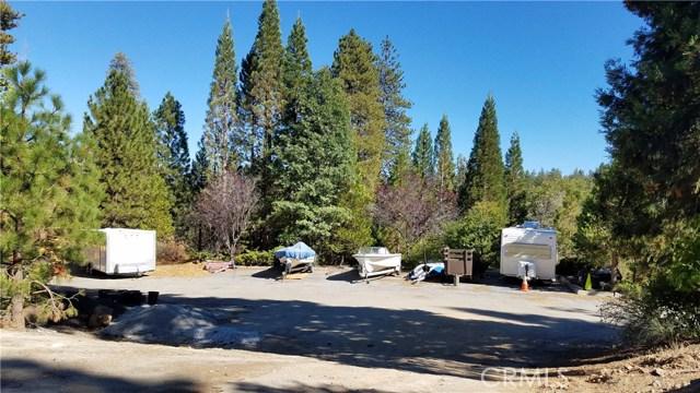 0 N Bay Road, Lake Arrowhead CA: http://media.crmls.org/medias/e4404ca5-e1d2-4825-89b8-543bae9e0356.jpg