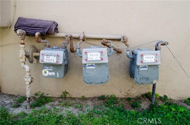 1621 W Catalpa Dr, Anaheim, CA 92801 Photo 8