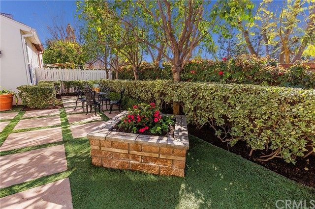 20 Garden Gate Ln, Irvine, CA 92620 Photo 23