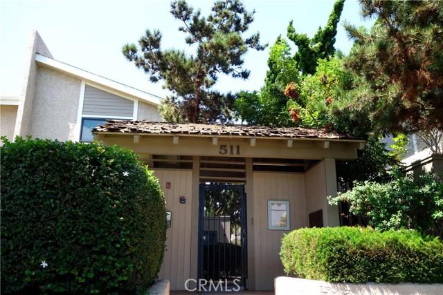 511 Meyer Ln 24, Redondo Beach, CA 90278 photo 10