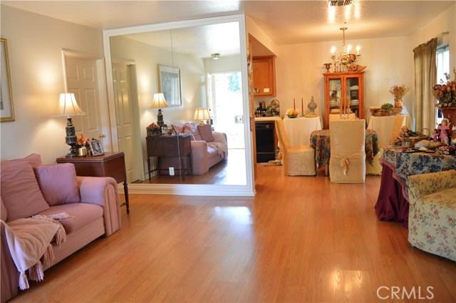 225 W Central Avenue Unit A Monrovia, CA 91016 - MLS #: PW17254330