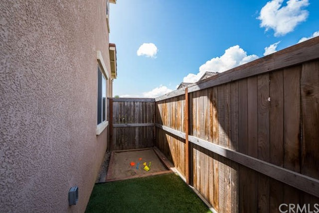 2062 Green Ridge Circle Lompoc, CA 93436 - MLS #: PI18094408