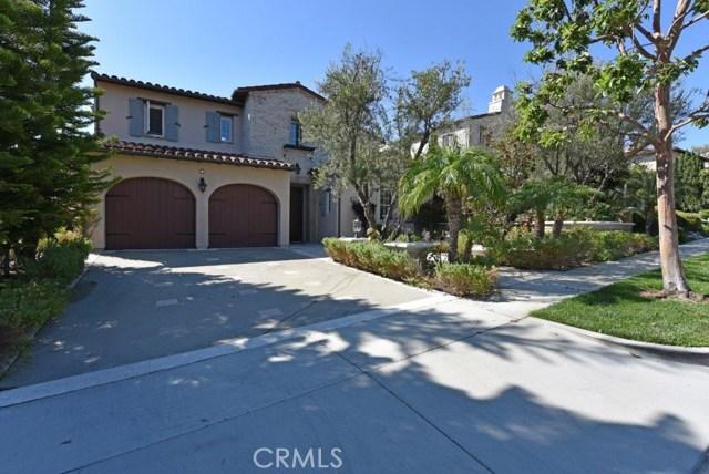 25 Garden Terrace, Irvine, CA, 92603