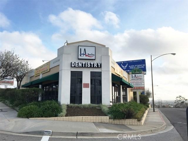 5010 S La Brea Avenue Los Angeles, CA 90056 - MLS #: OC18149898