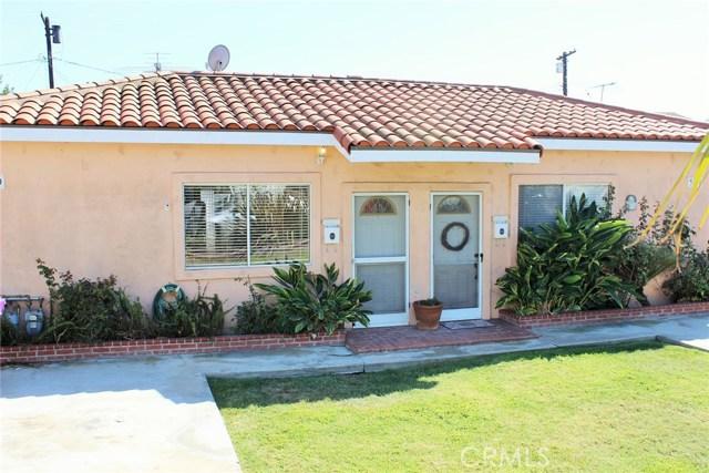 3648 E Wilton St, Long Beach, CA 90804 Photo 8