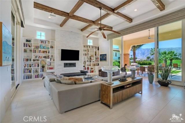 58769 Jerez La Quinta, CA 92253 - MLS #: 217031080DA