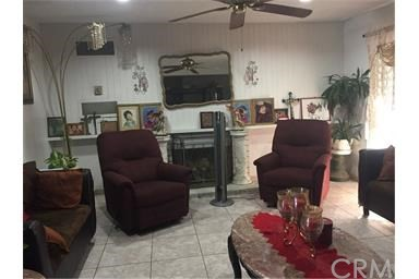 12608 Bonwood Road El Monte, CA 91732 - MLS #: PW17185975