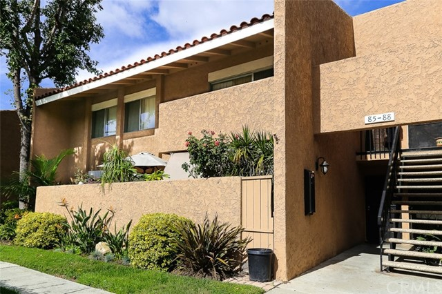 1001 Macarthur Boulevard 88, Santa Ana, CA, 92707
