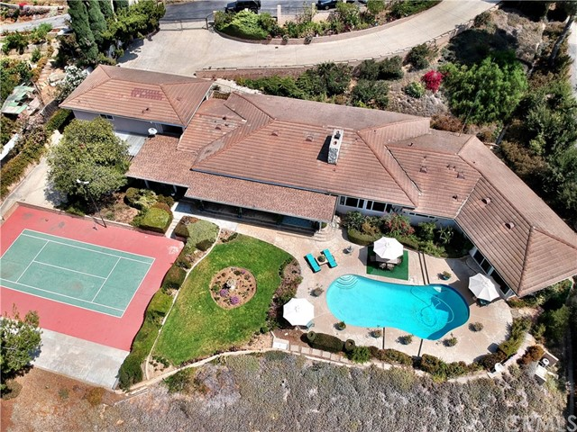 1440 Vista Del Valle Way, La Habra Heights CA: http://media.crmls.org/medias/e44bf123-584f-4049-b46d-759532a8f1b3.jpg