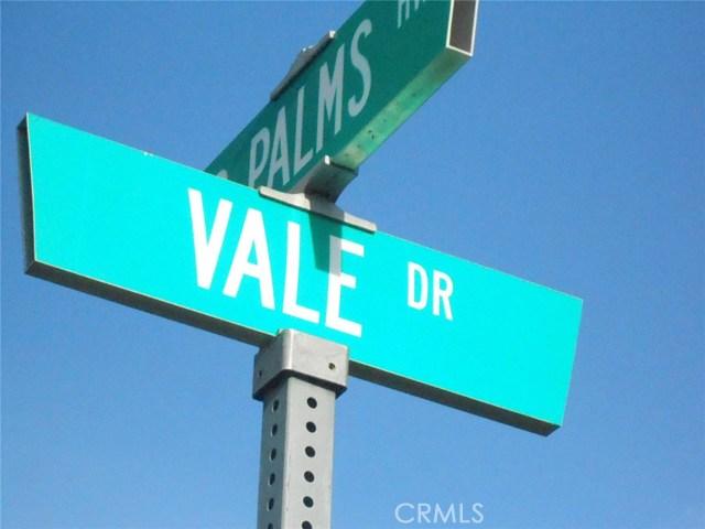 49995 Twentynine Palms Highway