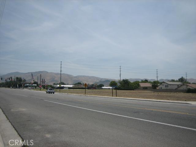 0 Mentone Boulevard, Mentone CA: http://media.crmls.org/medias/e44da6d6-8cb8-479b-8513-402034ec0d30.jpg