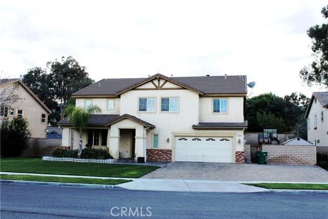 1078 Benedict Circle, Corona CA: http://media.crmls.org/medias/e44dca67-86b6-4502-b31d-50541e5f3616.jpg