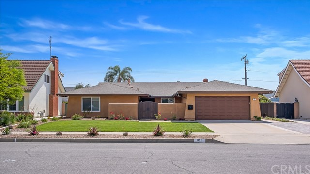 Photo of 1122 Limerick Drive, Placentia, CA 92870