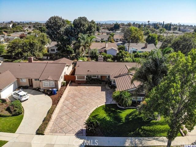 16816 San Jose Street, Granada Hills CA: http://media.crmls.org/medias/e45016f4-c614-435a-b5cb-6d6a3fe1e357.jpg