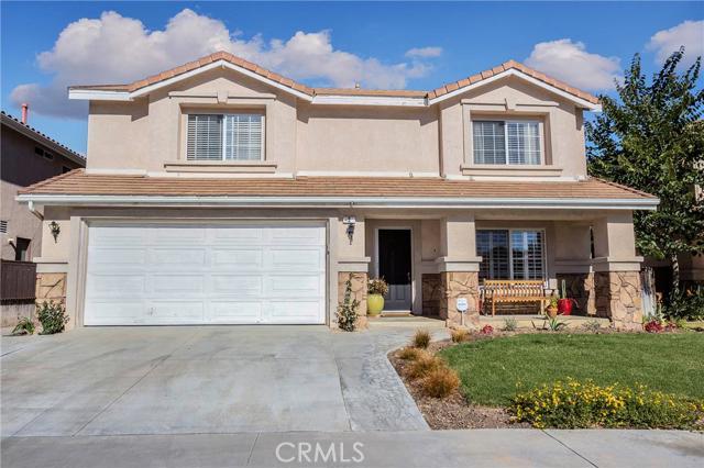 Real Estate for Sale, ListingId: 36380534, Rancho Santa Margarita,CA92688