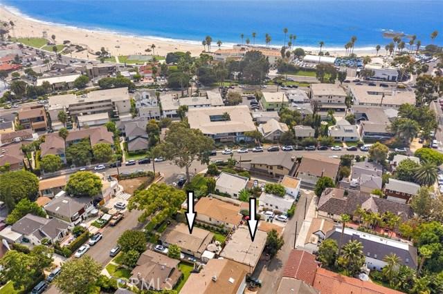 332 Poplar Street, Laguna Beach CA: http://media.crmls.org/medias/e4521303-27e1-4c37-8dc3-9d1511ff63e2.jpg