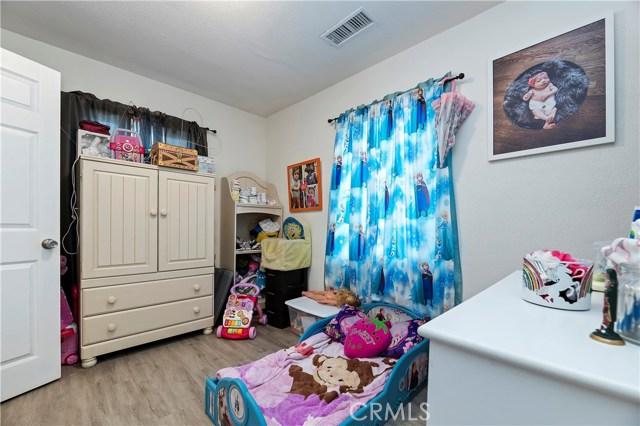 11506 Anacapa Place Riverside CA 92505