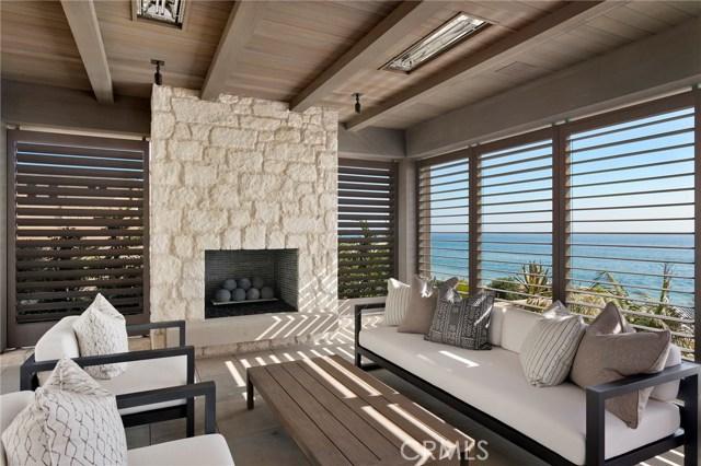 39 Strand Beach Drive Dana Point, CA 92629 - MLS #: NP17250454