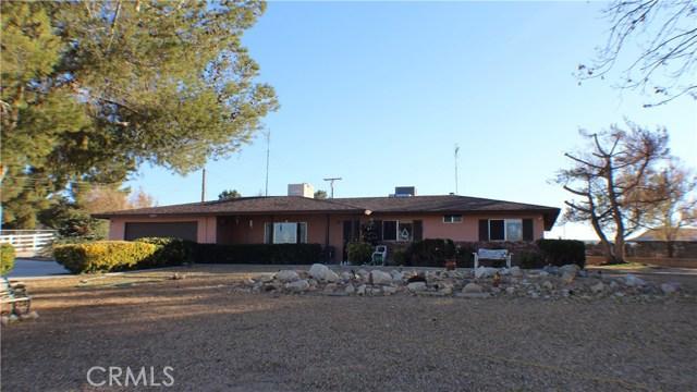 18685 Mojave Street, Hesperia, CA, 92345