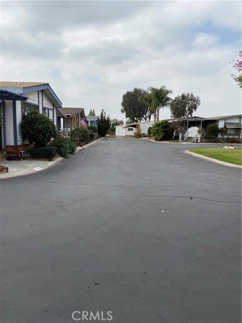 1919 W Coronet Avenue, Anaheim CA: http://media.crmls.org/medias/e4544af0-4783-4a5b-b7b6-6084346afbea.jpg